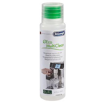 DeLonghi, Milk System Cleaner - 25 cl
