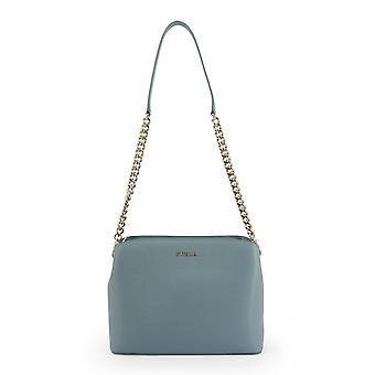 Furla Tessa TESSABWA9TESAVIO ellegant  women handbags