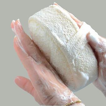 Natürliche umweltfreundliche Loofah Schwamm für Bad