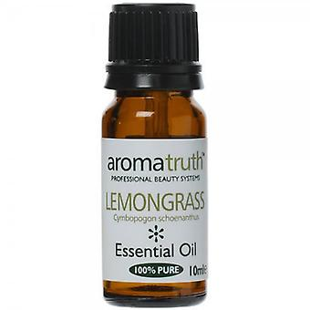 Aromatruth Essential Oil - Lemongrass