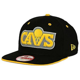Cleveland Cavaliers NBA New Era 9Fifty