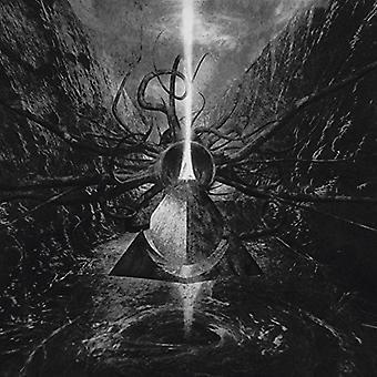 Altarage - Endinghent [CD] USA import