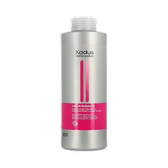 Kadus Professional Color Radiance Post-Color Treatment 1000ml