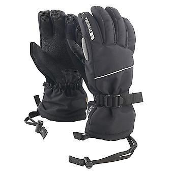 Trespass Womens/Ladies Tuck High Performance Gloves