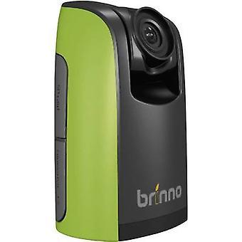 Brinno BCC100 Time-Lapse-Kamera wasserdicht, staubdicht, stoßfest