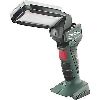 Metabo LED (monochrome) Work light SLA 14.4-18 LED 600370000