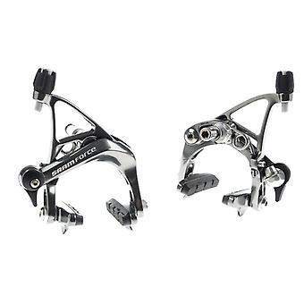 SRAM Force road bike brake (ange: fram + bak)