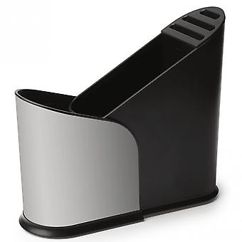 Umbra Furlo Expanding Utensil Holder