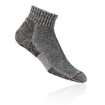 Thorlo Lite Trail Running Socks - SS20