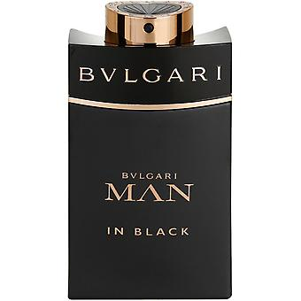 Bvlgari Man In Black Eau de Parfum Spray 100ml