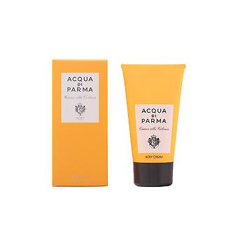 Acqua di Parma Acqua di Parma Body Cream Tube 150 ml unisex