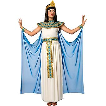 Goddess Cleopatra Adult Costume