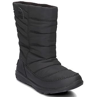 Sorel NC1896010 universele zuigelingen schoenen