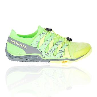 Merrell Trail handschoen 5 3D Women's Trail Running Shoes - SS19