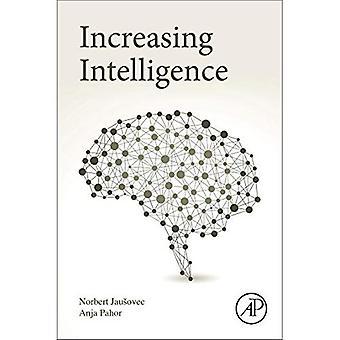 Ökad intelligens