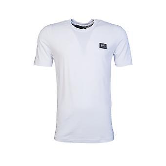 Moschino T Shirt M4 731 82 E 1514-a00