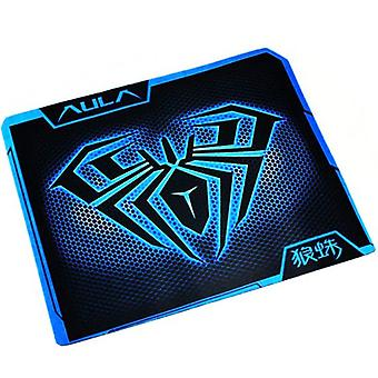 Aula Gaming Mouse Pad 29,8 x 23,5 x 0,3 cm