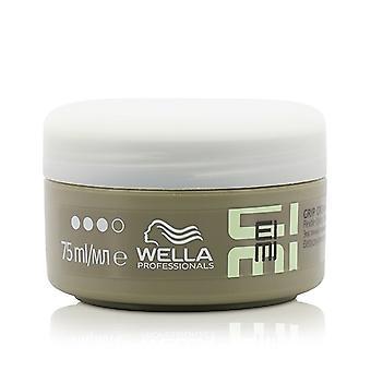 Wella EIMI Grip crème souple crème (cale de niveau 3) 75ml/2,54 oz de moulage