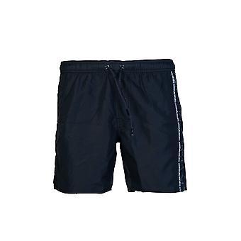 Short sain emporio Armani 211740 9p425