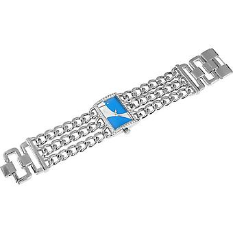 Excellanc kvinnors klocka Ref. 152423500031