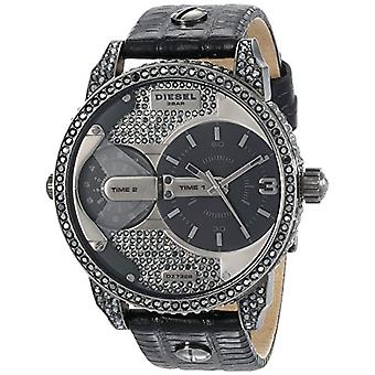Diesel Watch Woman ref. DZ7328