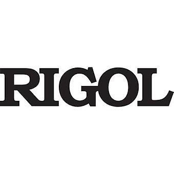 Rigol HI-RES-DP700 programvare kompatibel med Rigol