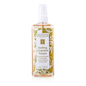 Soothing Chamomile Tonique - 125ml/4oz