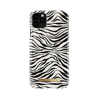 iDeal de Suecia iPhone 11 Pro Max-Zafari Zebra