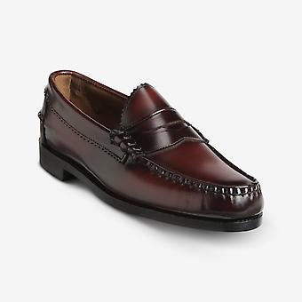 Allen Edmonds mäns Kenwood slip-on