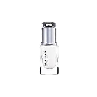 Leighton Denny Nail Polish Lacquer - Pure White 12ml