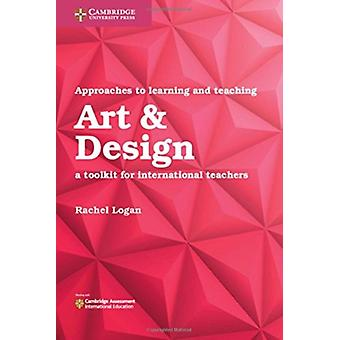 Approaches to Learning and Teaching Art  Design