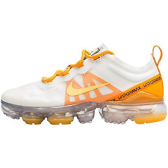 Nike Wmns Air Vapormax 2019 AR6632102 universal all year women shoes