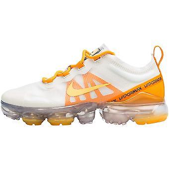 Nike Wmns Air Vapormax 2019 AR6632102 universal todos os anos sapatos femininos