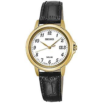 سيكو ساعة المرأة المرجع. SUT376P9