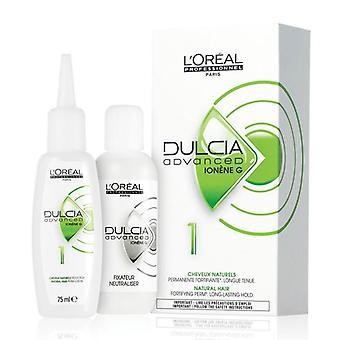 L'oreal dulcia advanced n.1 75ml-100ml