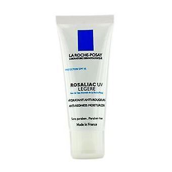La Roche Posay Rosaliac UV Legere anti-rodnad fuktighetskräm SPF 15-40ml/1.3 oz