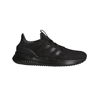 Chaussures de running Adidas Neo Cloudfoam Ultimate BC0018