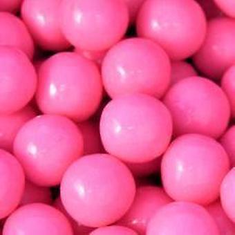 Jewel Bubble Gum -( 9.99lb Jewel Bubble Gum)