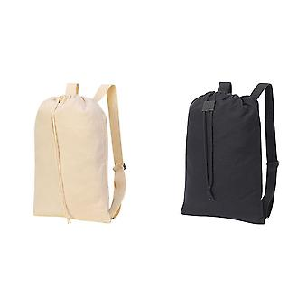 Shugon Sheffield Cotton Backpack (Pack of 2)