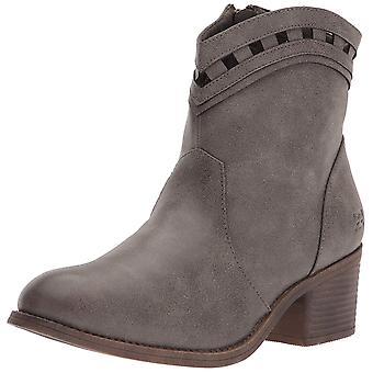 Billabong Women's Jost Ankle Bootie