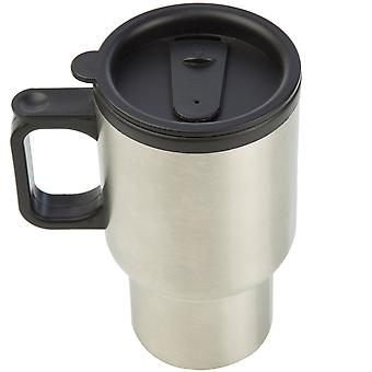 Regatta Commuter Mug Stainless Steel Travel / Camping Cup