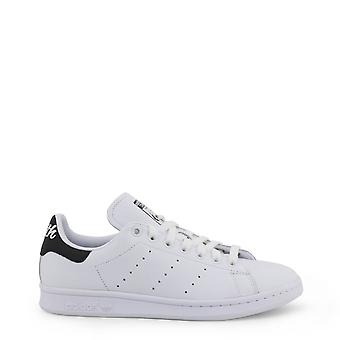 Adidas Original Unisex All Year Sneakers - White Color 36721