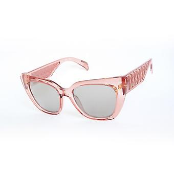 Occhiali da sole da donna Just Cavalli JC782S-72C (53 mm)