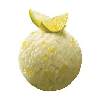 Movenpick Lemon Sorbet