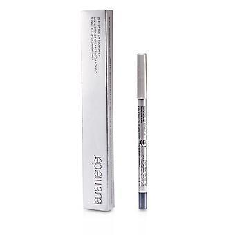 Longwear crème szem ceruza pala 165738 1.2g/0.04oz