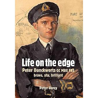 Life on the Edge by Varey & Peter