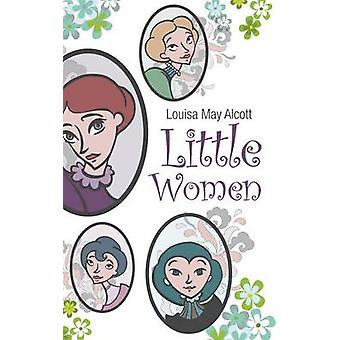 Little Women von Alcott & Louisa kann