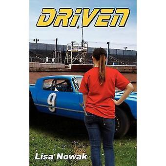 Driven by Nowak & Lisa