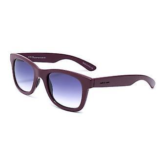 Unisex Sunglasses Italia Independent 0090C-010-000 (Ø 50 mm) Purple (ø 50 mm)