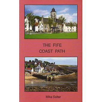 Der Fife Coast Path (Langstreckenwanderwege)